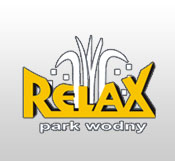 BIP Park Wodny Relax